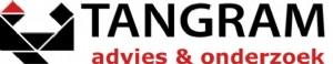 tangram-logo