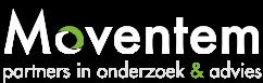 moventem-logo