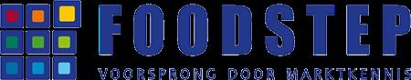 foodstep-logo