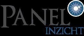 panelinzicht-logo