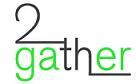 2gather-logo