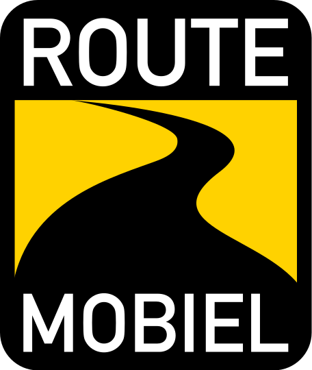 routemobiel-logo