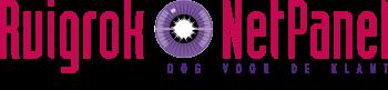 ruigrok-logo