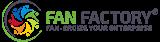 fanfactory-logo