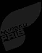 Logo BureauFris