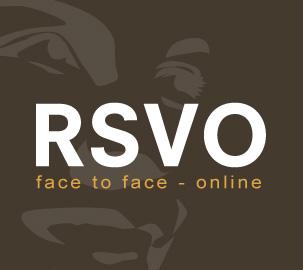 rsvo-logo