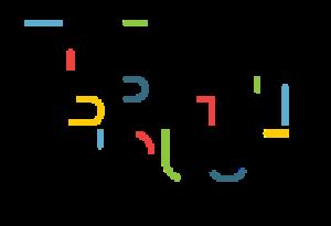 brighthouse-logo