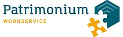patrimonium-logo