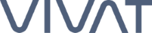 Vivat-logo